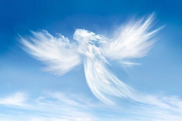 des guides-et-des-anges