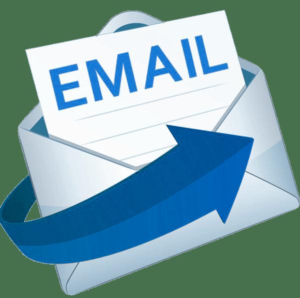 Afbeeldingsresultaat voor e-mail