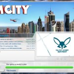 How to Install SimCity (2013) (Bypass DRM/Play Offline)
