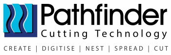 Pathfinder Cutting