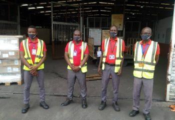 Pathfinders Abuja- Aviation Security in Nigeria