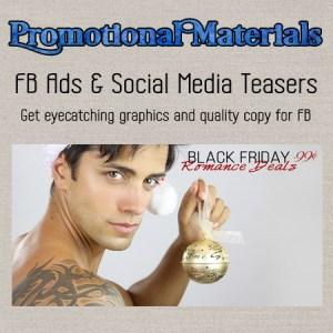 PromotionalMaterials