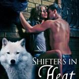 Shifters in Heat