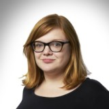 Heidi Kerr Headshot