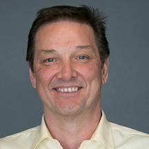 Rick Simkins