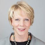 Cathie Black