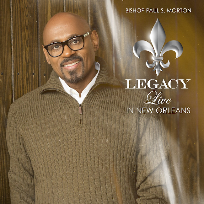 bishoppaulsmorton_legacyliveinneworleans-albumcover