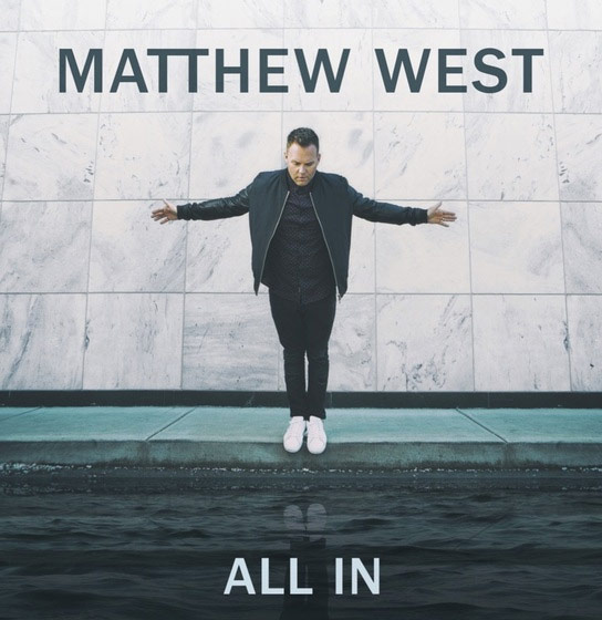 Image result for Matthew West all in
