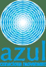 AZUL LOGO BLUE-BLUE (1)