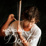 MorganDoctorOnedance