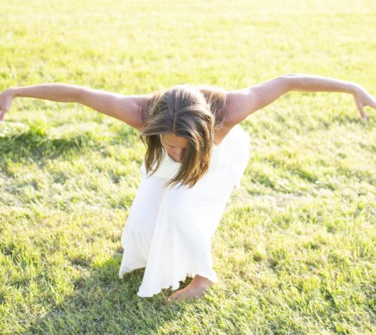 Amara_Pagano_Voz_de_Corazón_Azul_Concierto_Movimiento_Taller