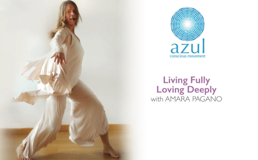Imagen azul_Conscious_Movement_Workshop_Living_Fully_Loving_Deeply