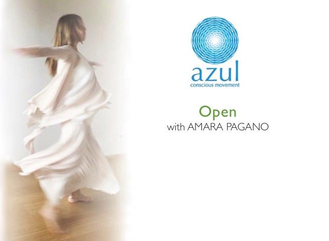 Azul_conscious_movement_workshop Abierto