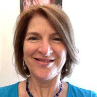 Roberta testimonial for Azul conscious dance online program(1)