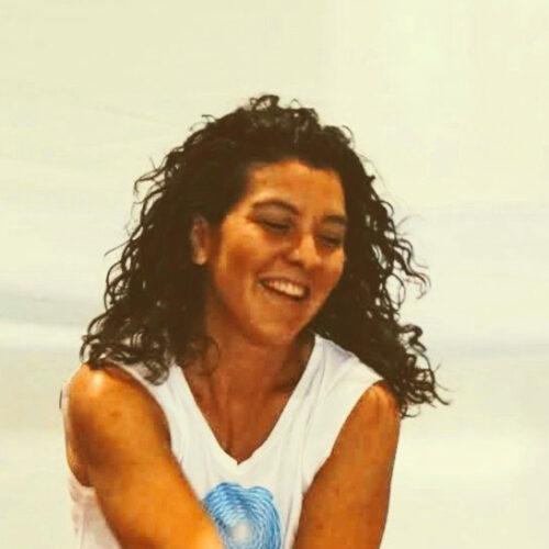 Lucía Lacabana 8