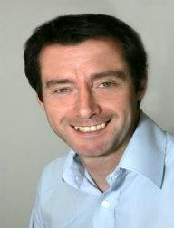 Peter Hamilton on the future of digital pathology