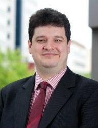 Peter O'Halloran on the digital disruption of transfusion laboratories