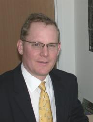 Dr David Snead