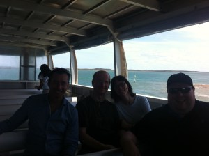 image-on-ferry2