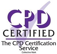 CPDCertifiedlogo-200