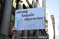 Strong-female-character-1000px