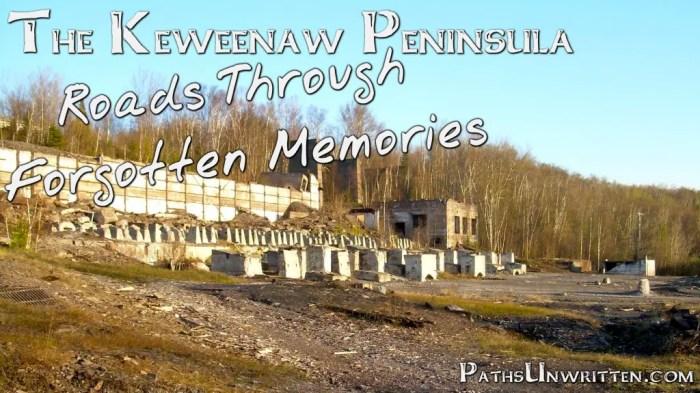 keweenaw-peninsula-title