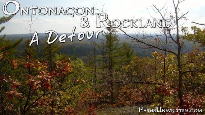ontonagon-rockland-title
