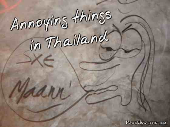 annoying-things-thailand-title