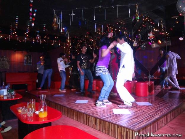 little-india-dance