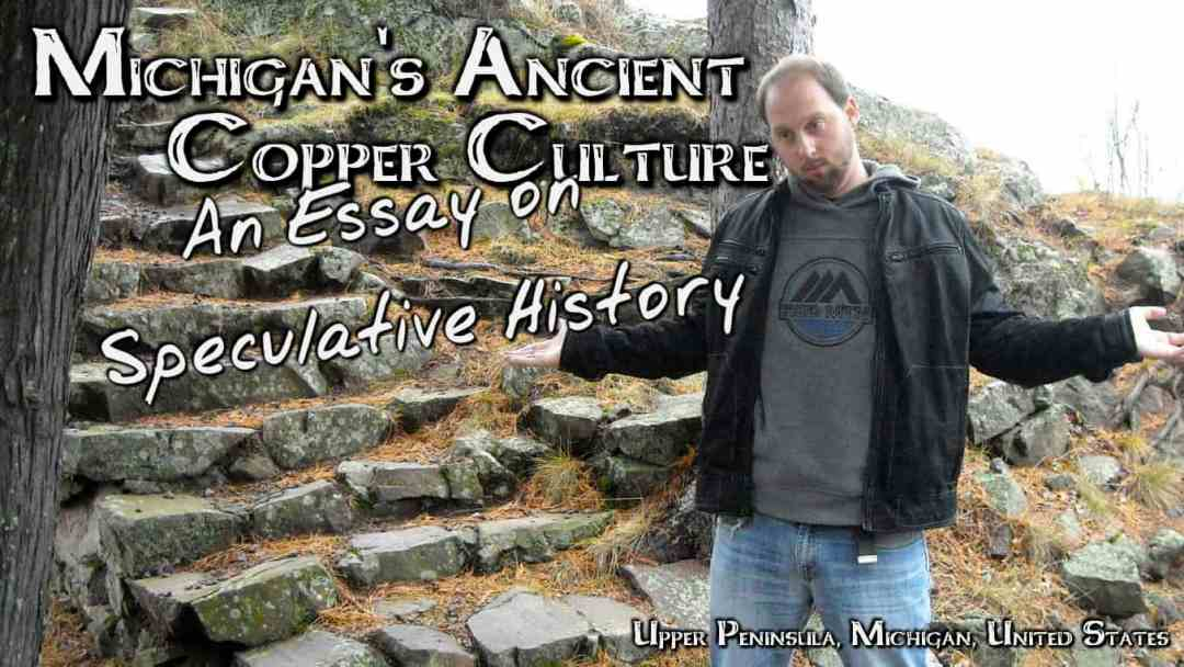 copper-culture-lost-cities-2