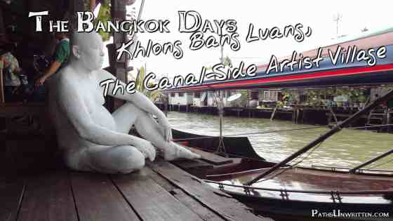 khlong-bang-luang-title