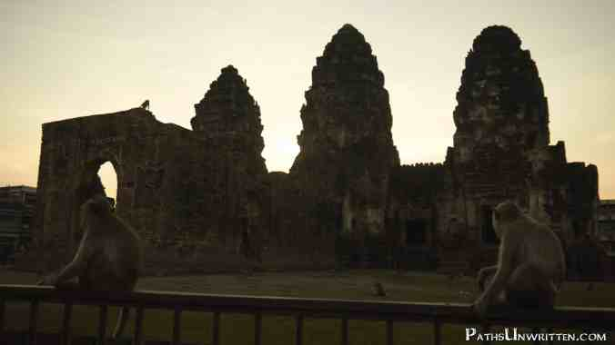 lopburi-end-2