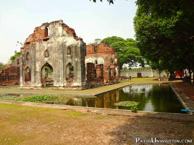 lopburi-narai-palace-10