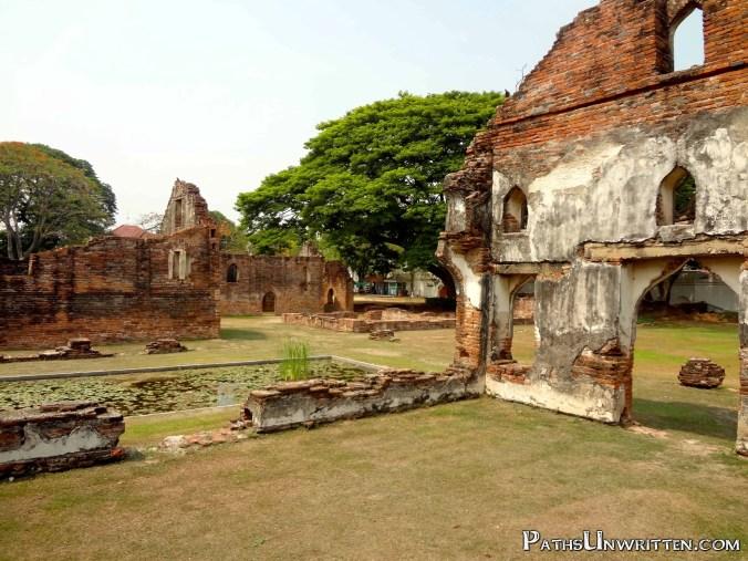 lopburi-narai-palace-11
