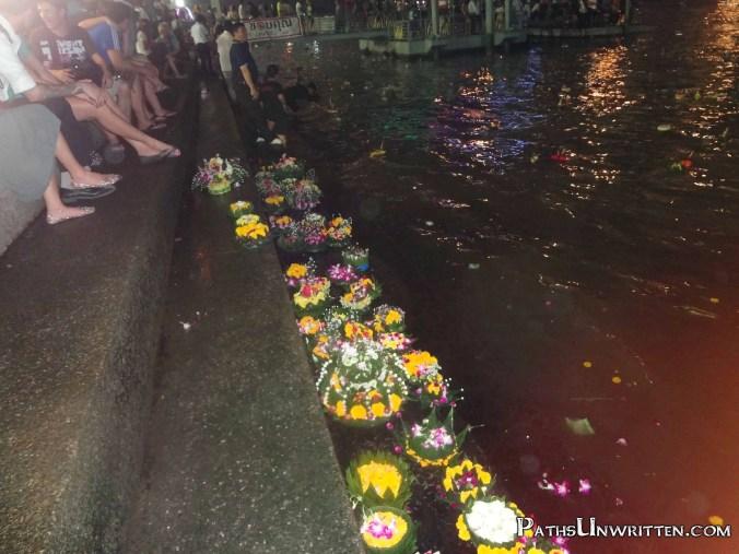 loi-krathong-bangkok-9