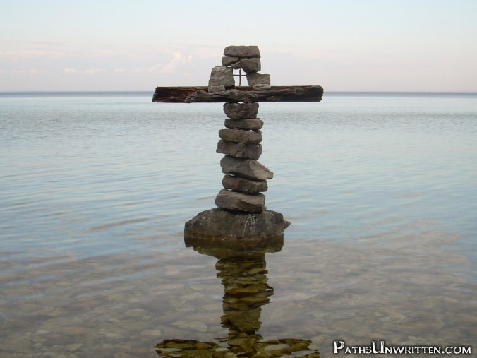 layer-mackinac-cross