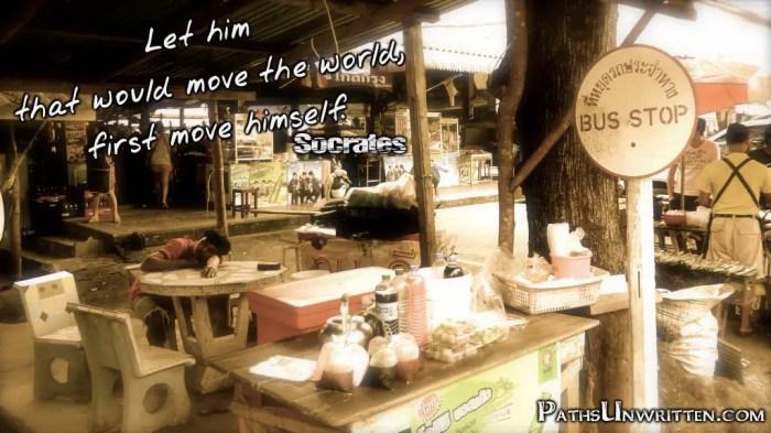 move-himself-socrates