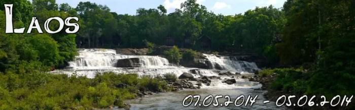 Laos-so-far-3