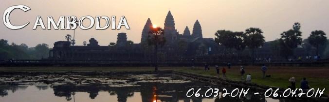cambodia-so-far