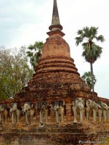 sukhothai-19