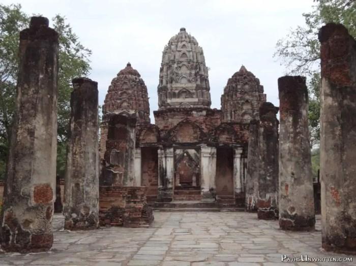 sukhothai-23