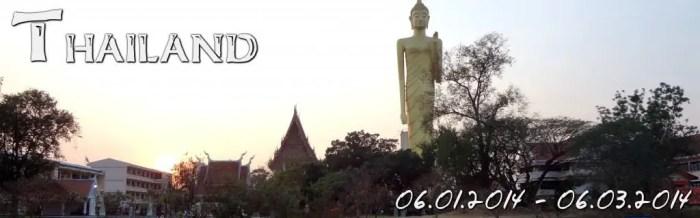 thailand-so-far-7