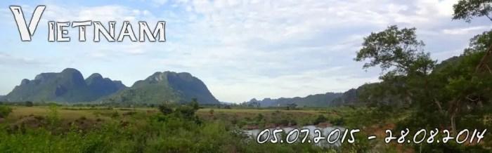 vietnam-so-far