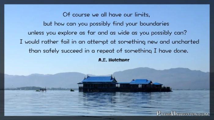 Hotchner-inle-lake