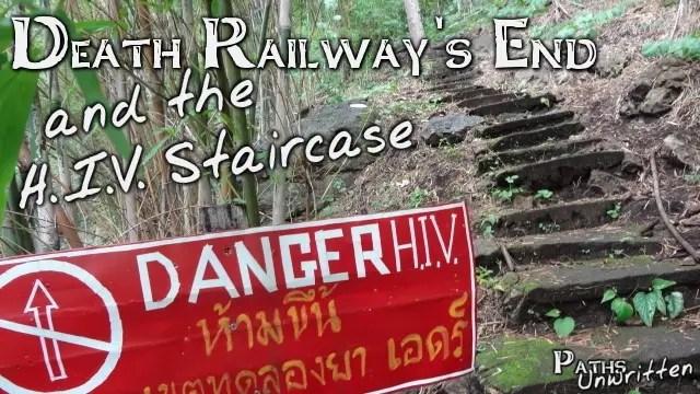 death-railway-kanchanaburi-end-title