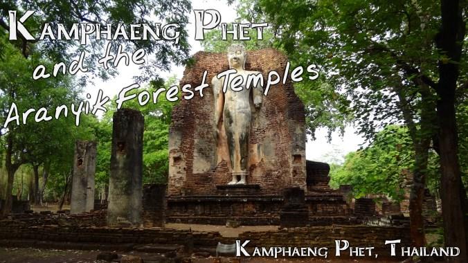 kamphaeng-phet-title-2