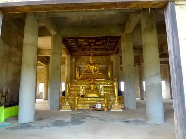 Phrae-industrial-buddha-2