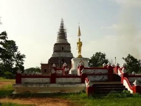 Phrae-industrial-buddha-5