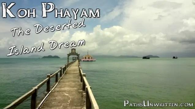 koh-phayam-title