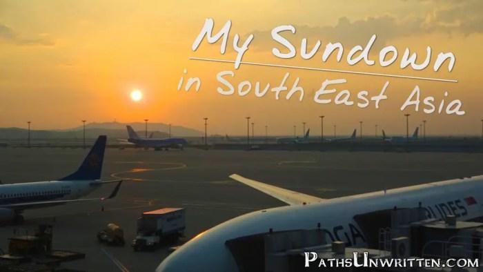 Sundown-south-east-asia-title